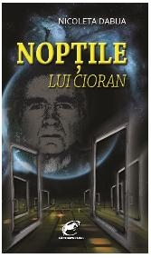 Noptile lui Cioran
