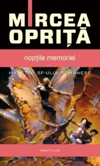 Noptile memoriei
