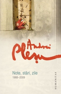 Note stari zile (1968 2009)