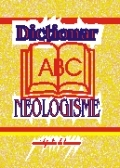 NOTITE Dictionar neologisme