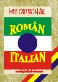 NOTITE Mic dictionar roman italian