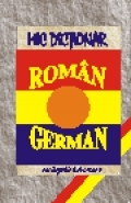 NOTITE Mic dictionar roman german