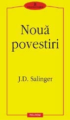 Noua povestiri editie 2008
