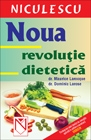 Noua revolutie dietetica