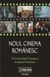 Noul cinema romanesc tovarasul Ceausescu