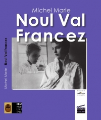Noul Val Francez