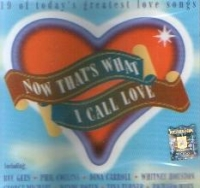 Now that\ what call LOVE