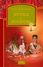 NUVELE POVESTIRI
