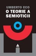 TEORIE SEMIOTICII