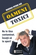 Oameni toxici