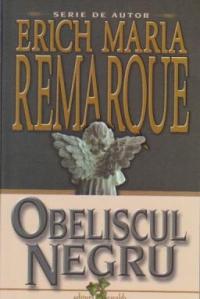 Obeliscul negru