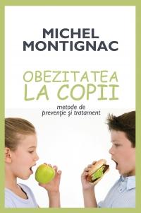 Obezitatea copii Metode preventie tratament