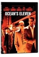 Ocean`s Eleven - Faceti jocurile!