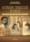 OCTAVIAN SMIGELSCHI PRESA