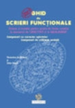 Ghid scrieri functionale