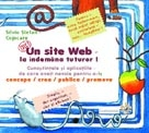 site Web indemana tuturor Pentru