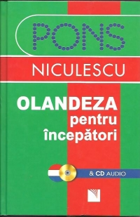 Olandeza pentru incepatori audio