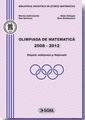 Olimpiada Matematica 2008 2012 Etapele