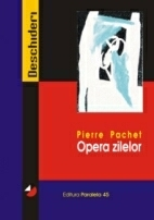 OPERA ZILELOR