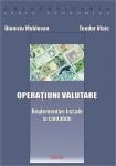Operatiuni valutare reglementari fiscale contabile