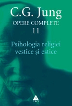 Opere complete Vol Psihologia religiei