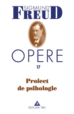 Opere Proiect psihologie
