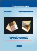 Optica tehnica