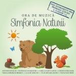 Ora De Muzica - Simfonia Naturii