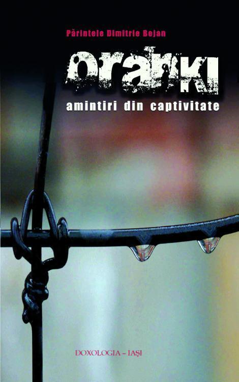 Oranki - Amintiri din captivitate