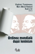Ordinea mondiala dupa leninism