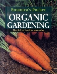 Organic Gardening