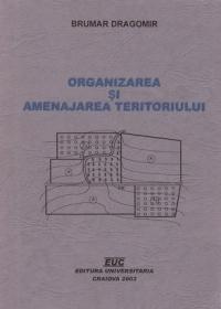 Organizarea amenajarea teritoriului