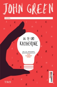 ori Katherine