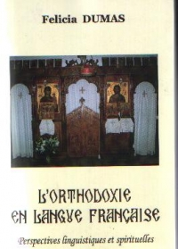 orthodoxie langue francaise