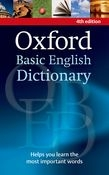 Oxford Basic English Dictionary (4th