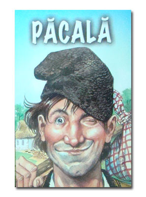 Pacala