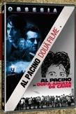 Pachet filme PACINO: Obsesia Dupa