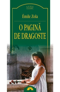 PAGINA DRAGOSTE