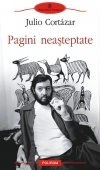 Pagini neasteptate