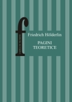 PAGINI TEORETICE