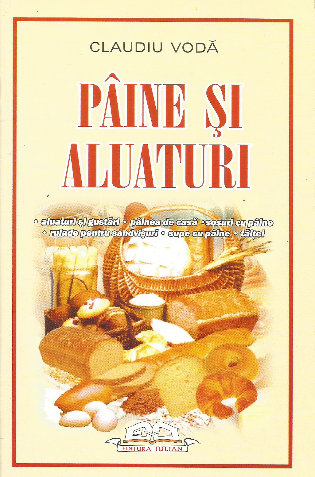 Paine aluaturi