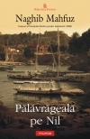 Palavrageala Nil