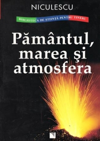 Pamantul marea atmosfera