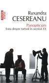 Panopticum Eseu despre tortura secolul