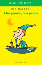 pansiv parsiv