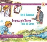PAPA SIMON TATAL LUI SIMON