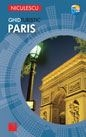 Paris Ghid turistic