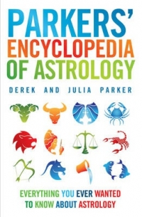 Parker Encyclopedia Astrology