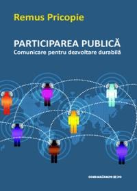 Participarea publica Comunicare pentru dezvoltare
