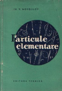 Particule elementare (Traducere din limba